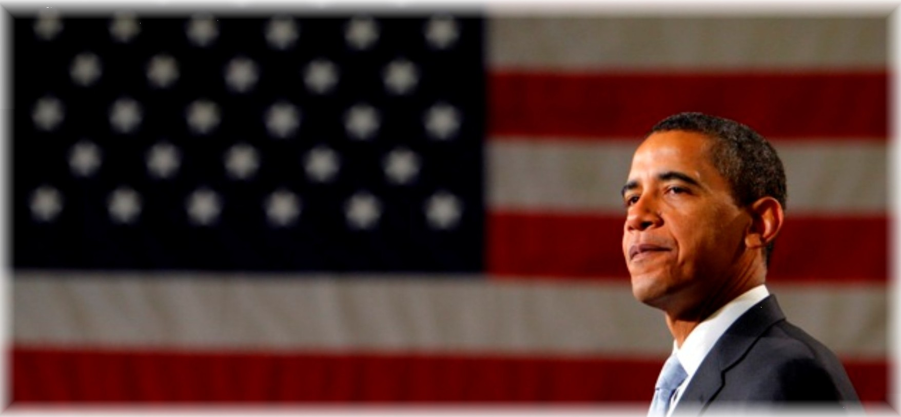 write to obama President barack obama waves at the conclusion of his news  barack hussein  obama ii was born on aug  shelbi austin, staff writer.