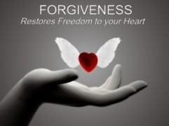 Forgiveness-restores-Freedom-to-Heart